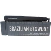 Brazilian Blowout Acai 1.25 Inch Titanium Prodigital Flat Iron