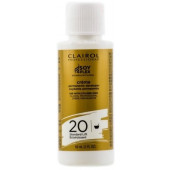 Clairol Professional Premium Creme 20 Volume Developer 2 oz