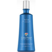 ColorProof TruCurl Curl Perfecting Conditioner 8.5 oz