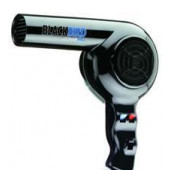 Conair Blackbird Blow Dryer 2000 Watts