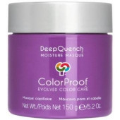 ColorProof DeepQuench Moisture Masque 16 oz