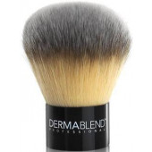Dermablend Professional Face and Body Brush