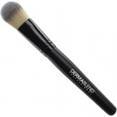 Dermablend Professional Foundation Brush