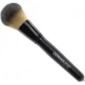 Dermablend Professional Powder Brush