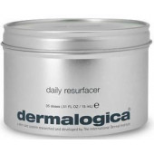 Dermalogica Daily Resurfacer - 35 poouches