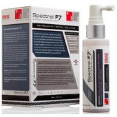 DS Laboratories Spectral F7 Astressin-B Topical Solution 60ml - 50% OFF LIMITED TIME SUPER SALE
