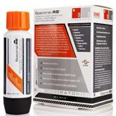 DS Laboratories Spectral RS Topical Treatment For Thinning Hair & Other Types of Hair Loss 60ml