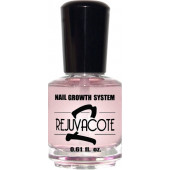 Duri Rejuvacote 2 Nail Growth System .61 oz (formaldehyde-free)