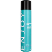 Enjoy Hair Finishing Spray 10.1 oz (formerly hair spray)