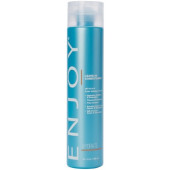Enjoy Leave-In Conditioner 10.1 oz (new packaging)