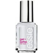 Essie Gel Setter Top Coat .5 oz