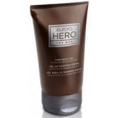 Eufora Hero for Men Firm Hold Gel 4 oz