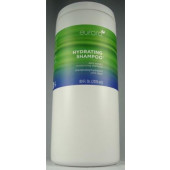 Eufora Hydrating Shampoo 80 oz (previous packaging)