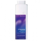 Eufora Moisture Solution Conditioner 10.1 oz (previous packaging)