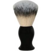 Eufora Hero For Men Shaving Brush - 45% OFF LIMITED TIME SALE