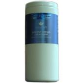 Eufora Urgent Repair Replenishing Treatment 80 oz (pump sold seperately)