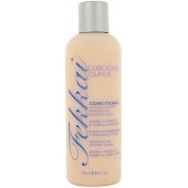 Fekkai Luscious Curls Conditioner 8 oz (previous packaging)