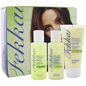 Fekkai Brilliant Glossing Starter Kit