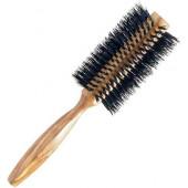 Fekkai Large Round Brush