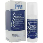 Fekkai Protein RX PM Repair Strengthener 4 oz (previous packaging)