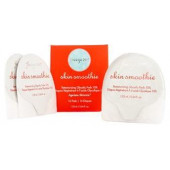 Freeze 24-7 Skin Smoothie Retexturizing Glycolic Pads (16 x .04 oz applications) - 75% Off Limited Time Sale