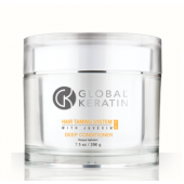 Global Keratin/GK Hair Deep Conditioner 7.5 oz
