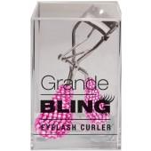 GrandeBLING Eyelash Curler