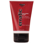 Joico ICE Erratic Molding Clay 3.4 oz