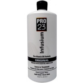 Infusium 23 Original Treatment 33.8 oz