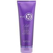 It's a 10 Silk Express Intensive Hand Cream 4 oz
