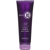 It's a 10 Miracle Silk Intensive Hand Cream 4 oz