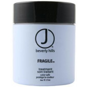 J Beverly Hills Fragile Treatment 6 oz