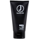 J Beverly Hills Men Glue 5 oz