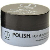 J Beverly Hills Polish Finishing High Gloss Wax 2 oz