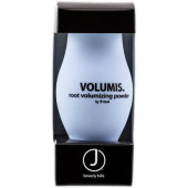 J Beverly Hills Volumis Root Volumizing Powder .45 oz