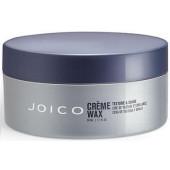 Joico Creme Wax Texture & Shine 1.7 oz