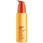 Joico Smooth Cure Leave-In Rescue Treatment 3.4 oz
