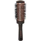 Kardashian Beauty Medium Round Hairbrush