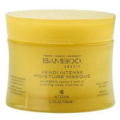Alterna Bamboo Smooth Kendi Intense Moisture Masque 5.1 oz