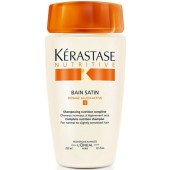 Kerastase Nutritive Bain Satin 1 8.5 oz