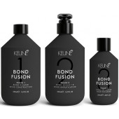Keune Bond Fusion Salon Kit