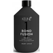 Keune Bond Fusion Phase 1 Bond Builder 16.9 oz