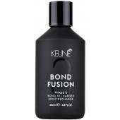 Keune Bond Fusion Phase 3 Bond Recharger 6.8 oz