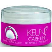Keune Care Line Keratin Curl Treatment 6.8 oz