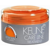 Keune Care Line Sun Sublime Treatment 6.8 oz