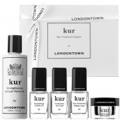 Londontown Kur Nail Treatment System