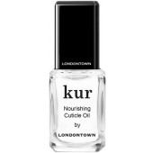Londontown Kur Nourishing Cuticle Oil .4 oz