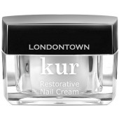 Londontown Kur Restorative Nail Cream 1 oz