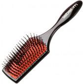 label.m Cushion Brush