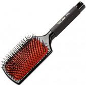 label.m Paddle Brush